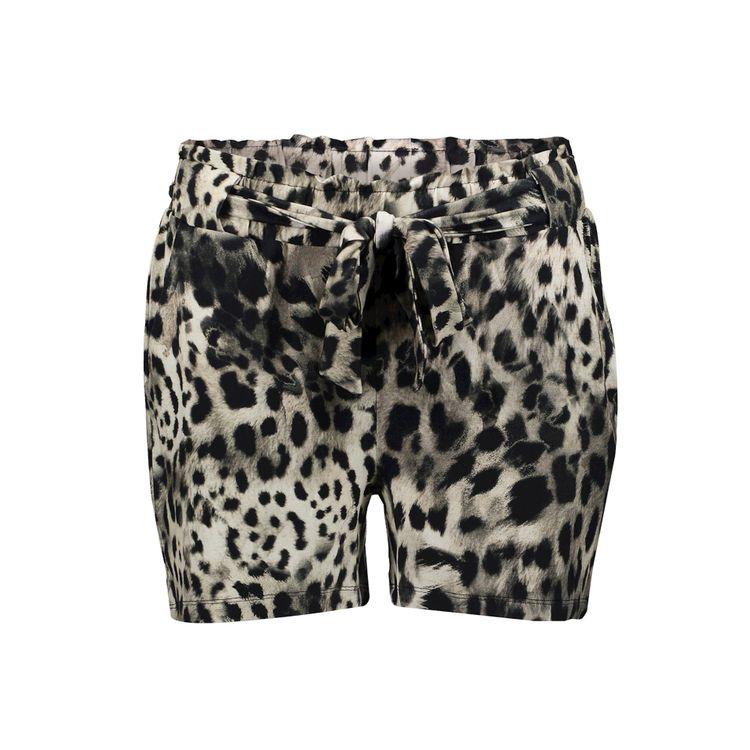 Geisha Shorts 11372-60 LIZZY