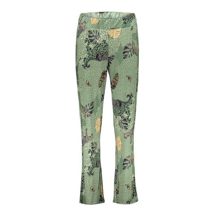 Geisha Jeans 11374-60 BRITT