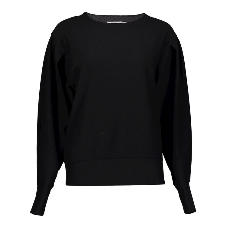 Geisha Sweater 12541-21