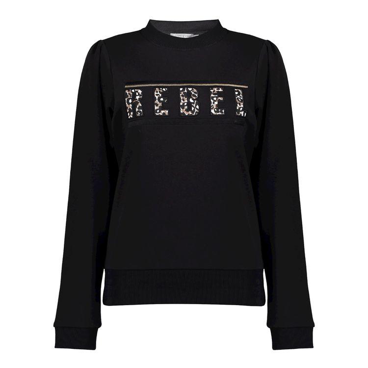 Geisha T-Shirt KM 12518-30