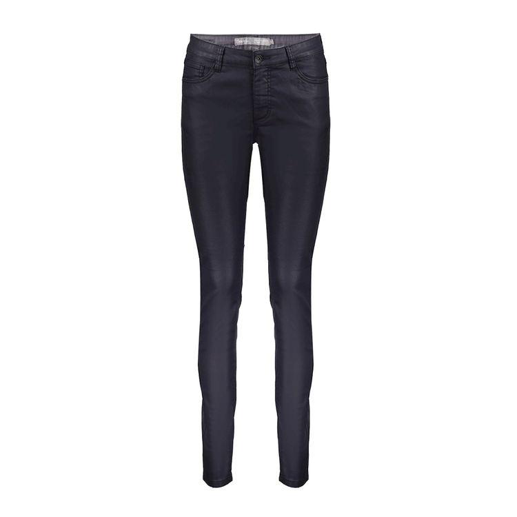 Geisha Jeans 11527-10