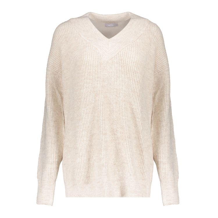 Geisha Sweater 14542-29