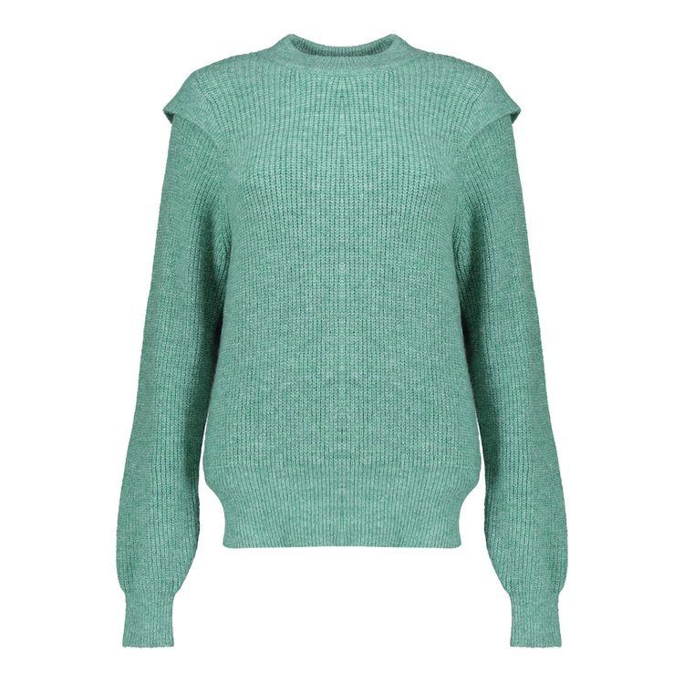 Geisha Sweater 14540-29