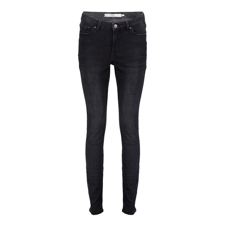Geisha Jeans 11594-24