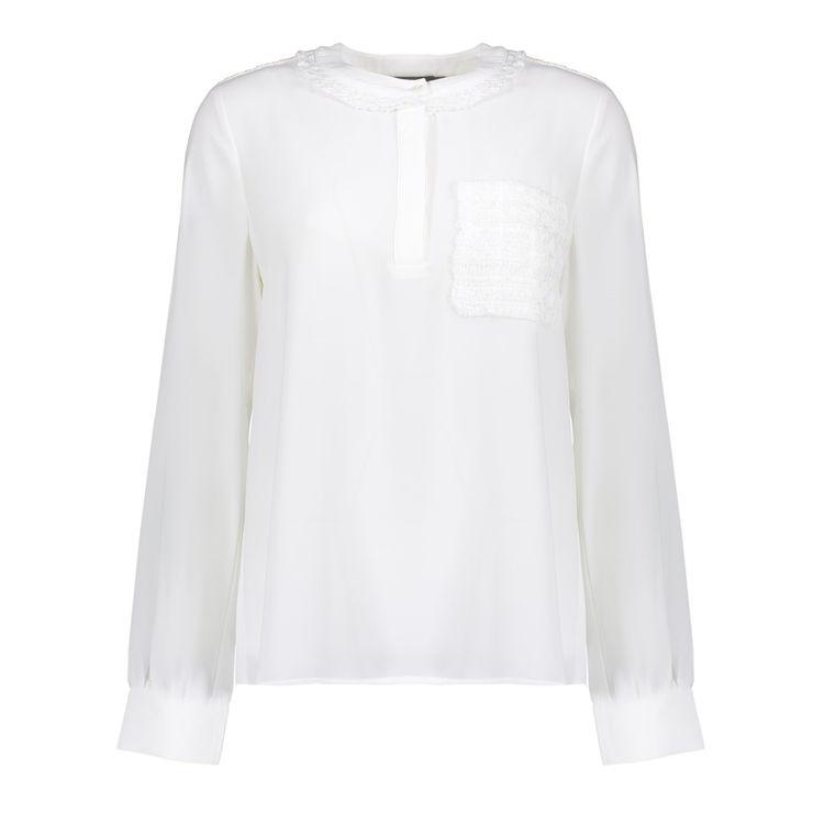 Geisha T-Shirt KM 13508-10