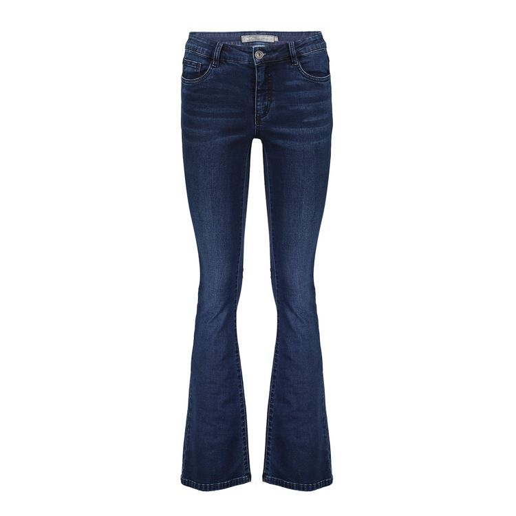 Geisha Jeans 11534-10