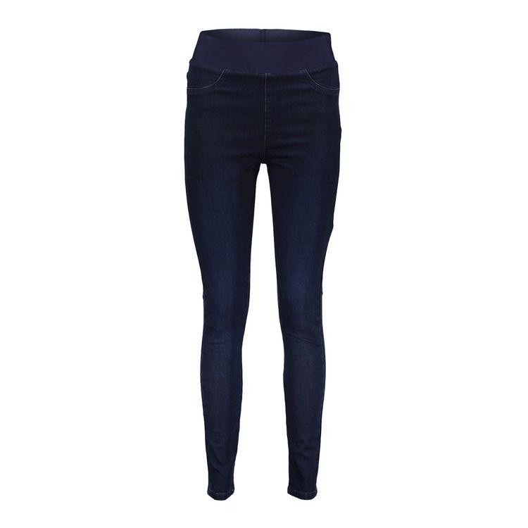 Geisha Jeans 11535-10