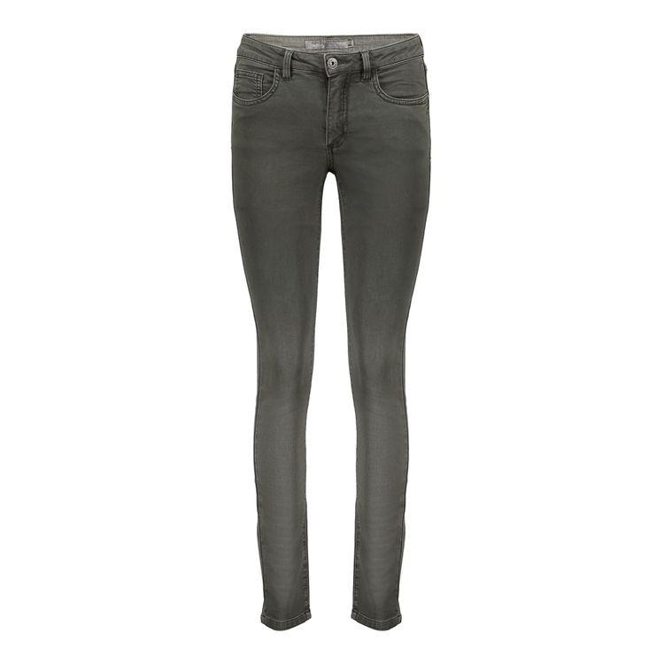 Geisha Jeans 11539-10