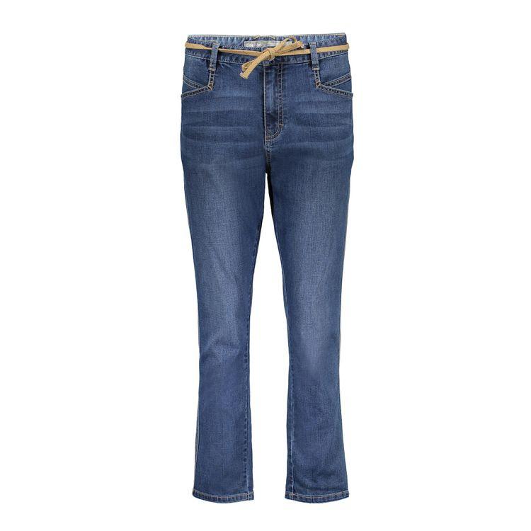 Geisha Jeans 11536-10