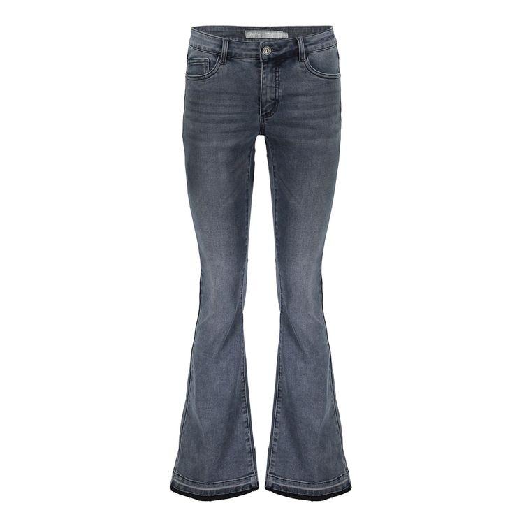 Geisha Jeans 11544-10