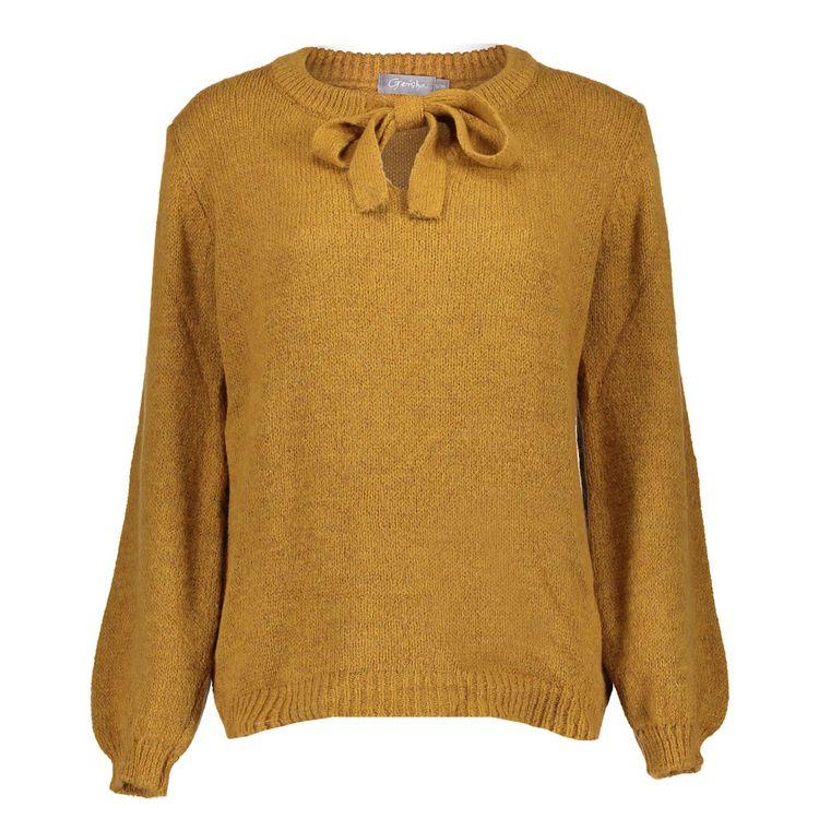 Geisha Sweater 14634-70