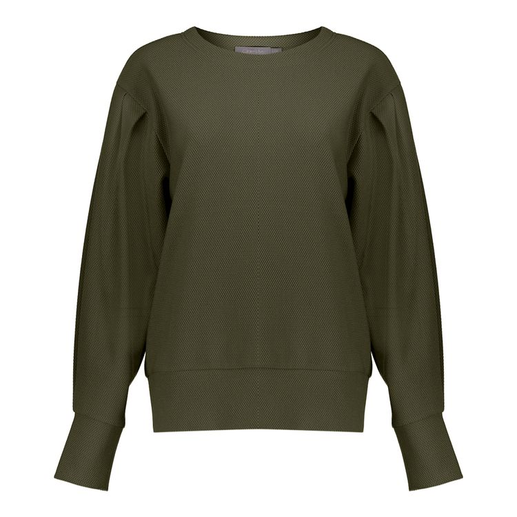 Geisha Sweater 12840-21
