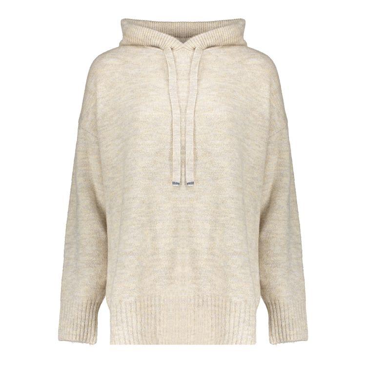 Geisha Sweater 14901-23