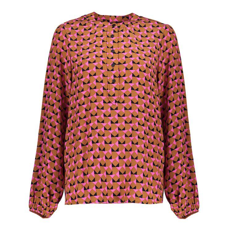 Geisha T-Shirt KM 13960-20