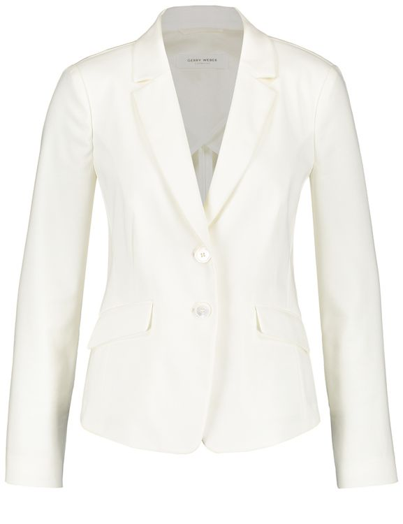 Gerry Weber Collection Blazer 93181-38107