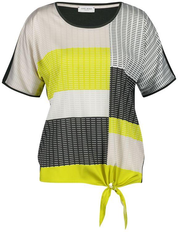 Gerry Weber Collection T-Shirt KM 470207-35007