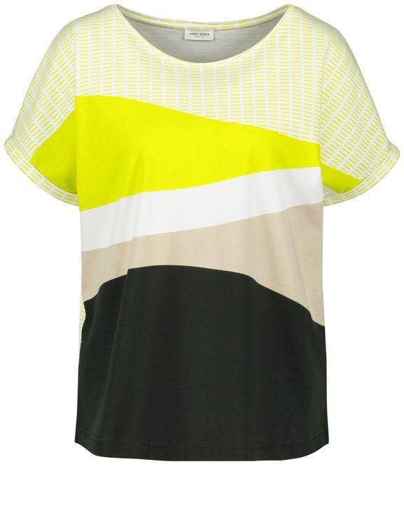 Gerry Weber Collection T-Shirt KM 470210-35010