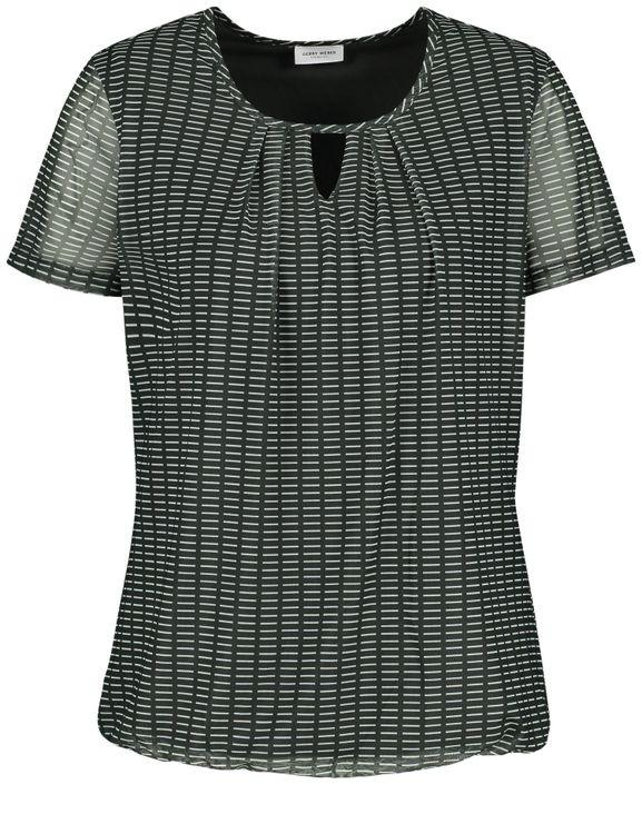 Gerry Weber Collection T-Shirt KM 470215-35015
