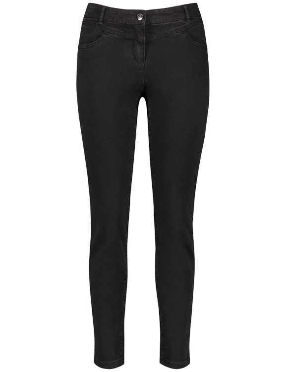 Gerry Weber Collection Jeans 92387-31497