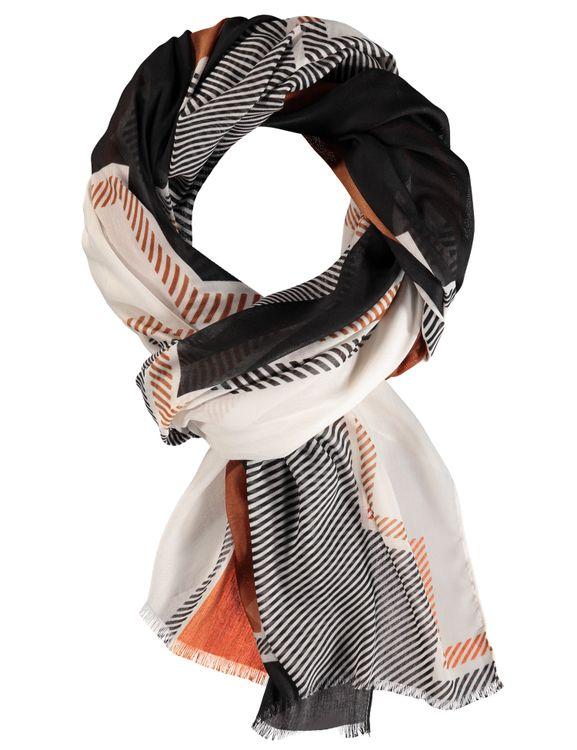 Gerry Weber Collection Sjaal 400016-72016