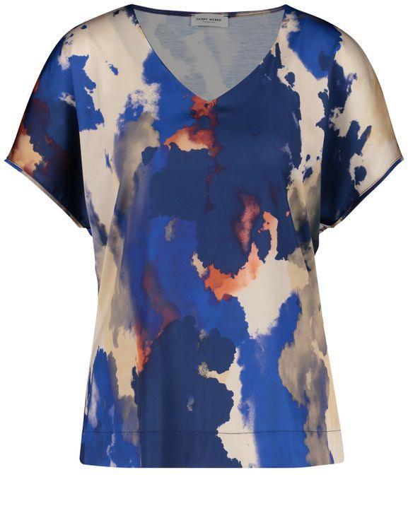Gerry Weber Collection T-Shirt KM 470244-35044