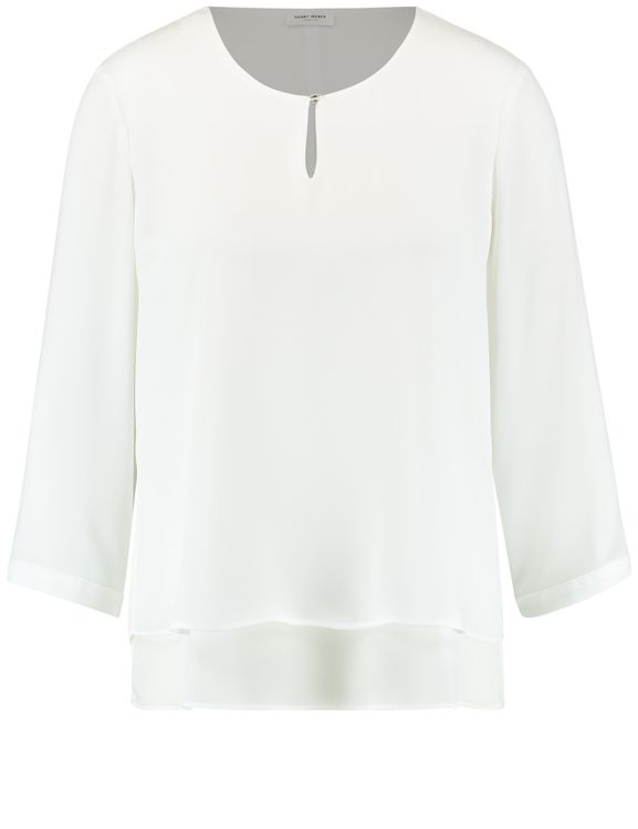 Gerry Weber Collection Blouse LM 96280-31461