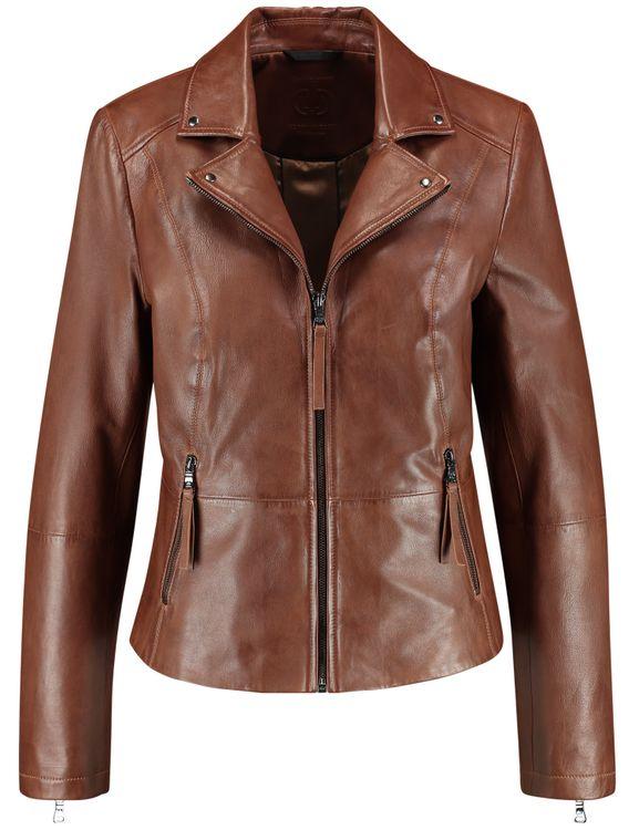 Gerry Weber Collection Blazer 430014-31703