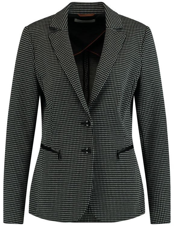 Gerry Weber Collection Blazer 93187-31248