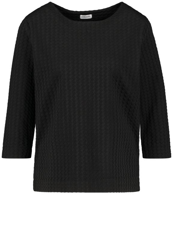 Gerry Weber Collection Sweater 97561-35091