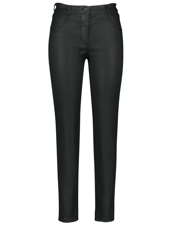 Gerry Weber Collection Jeans 420038-38070