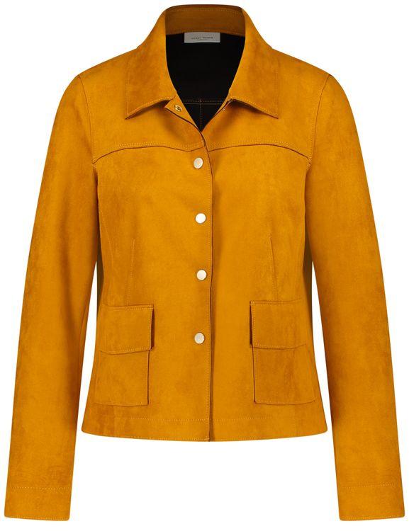 Gerry Weber Collection Blazer 430037-31358