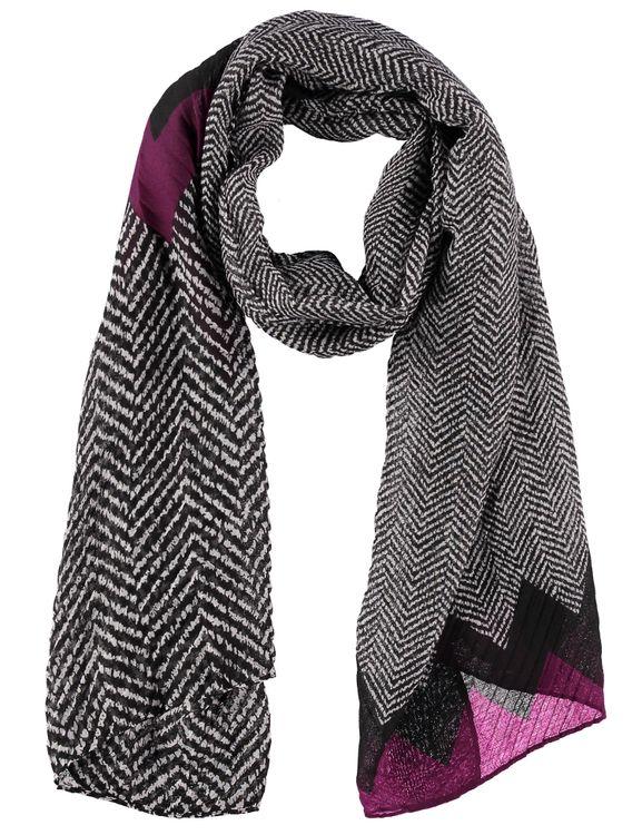 Gerry Weber Collection Sjaal 400030-72030