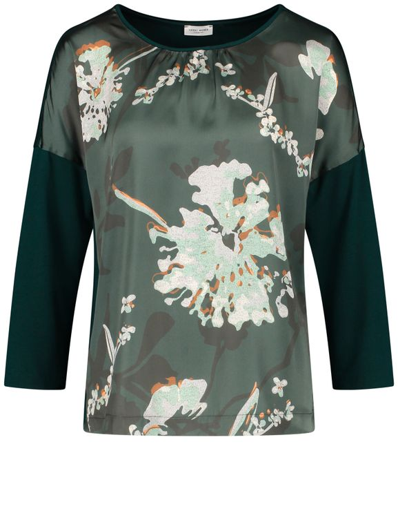 Gerry Weber Collection T-Shirt LM 470303-35113