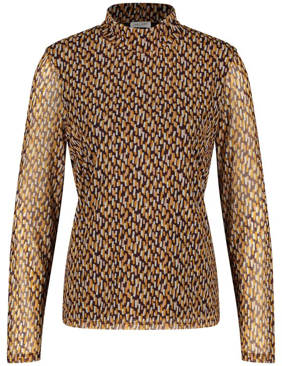 Gerry Weber Collection Blouse KM 470320-35120