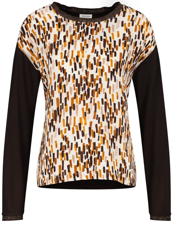 Gerry Weber Collection Blouse KM 470328-35128