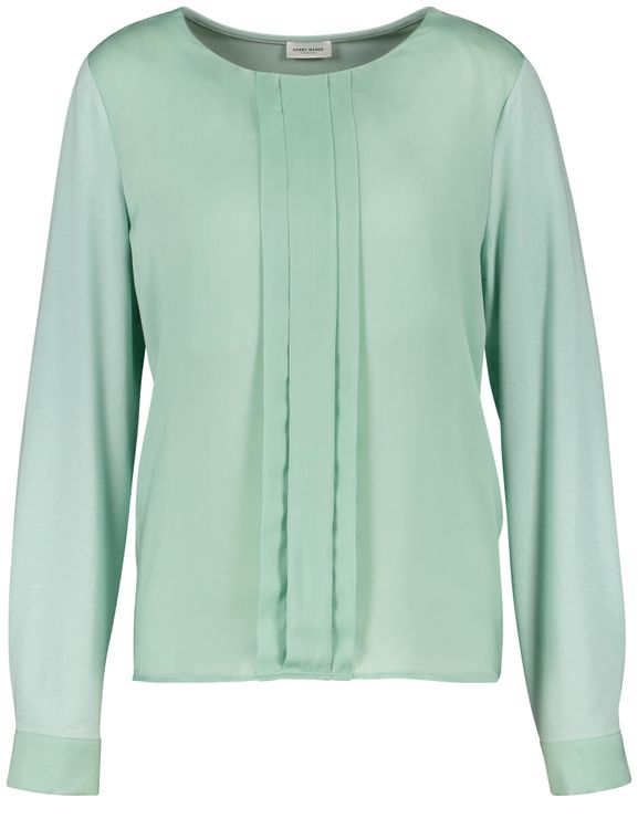 Gerry Weber Collection Blouse KM 470329-35097