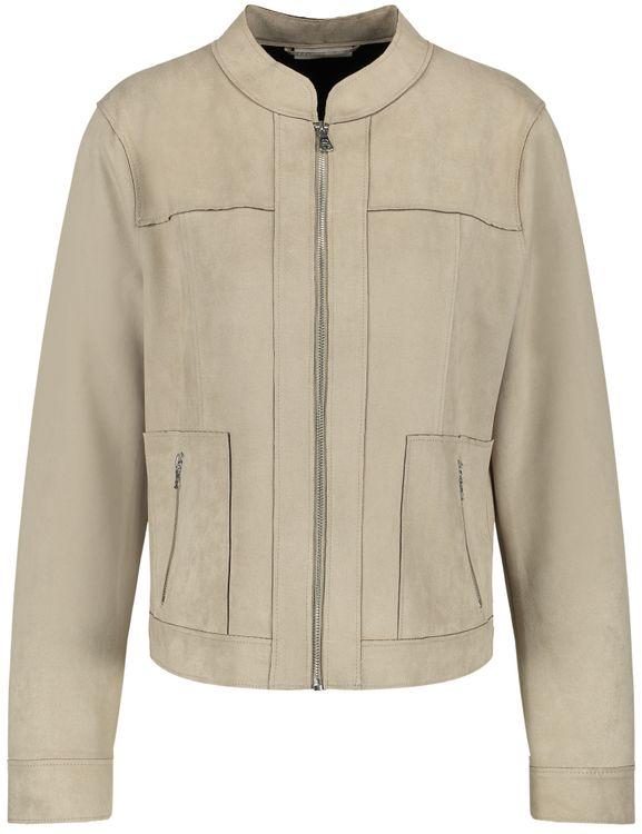 Gerry Weber Collection Blazer 530012-31358