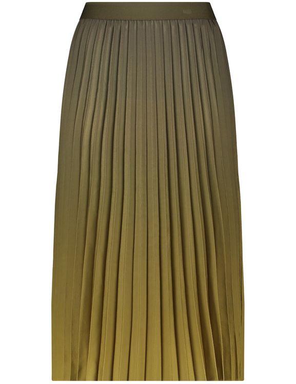 Gerry Weber Collection Rok 510007-31527