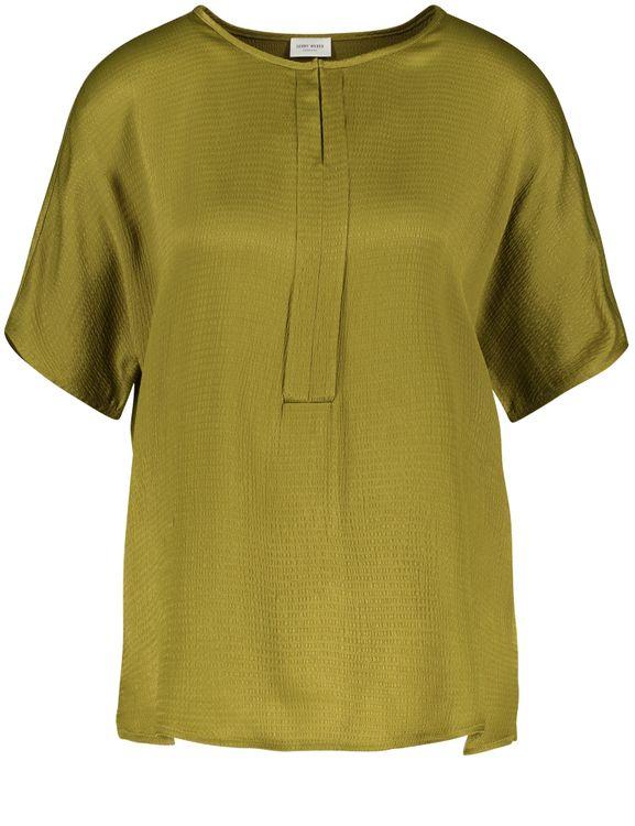 Gerry Weber Collection T-Shirt KM 570245-35045