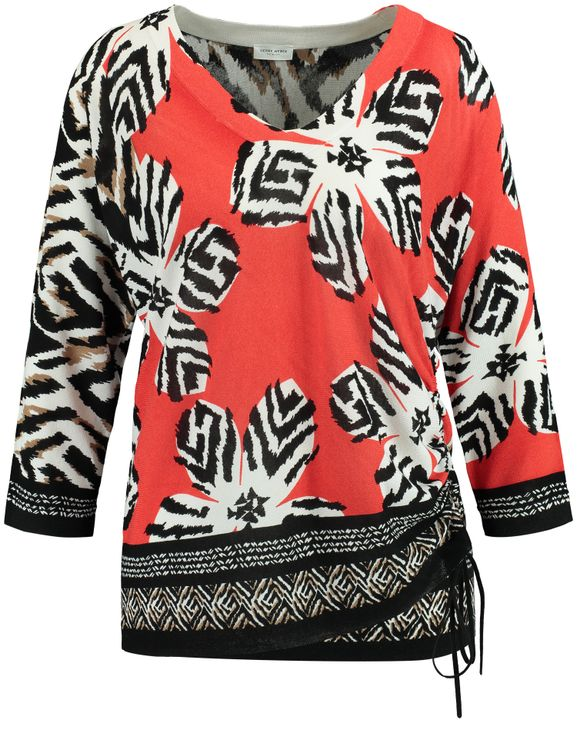 Gerry Weber Collection Sweater 571036-35719