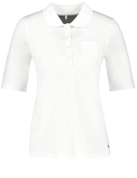 Gerry Weber Casual T-Shirt KM 97530-44013