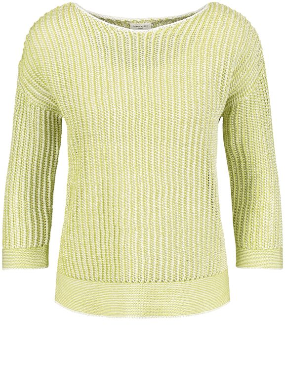 Gerry Weber Casual Sweater 97583-44723