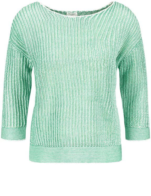 Gerry Weber Casual Sweater 97583-44723