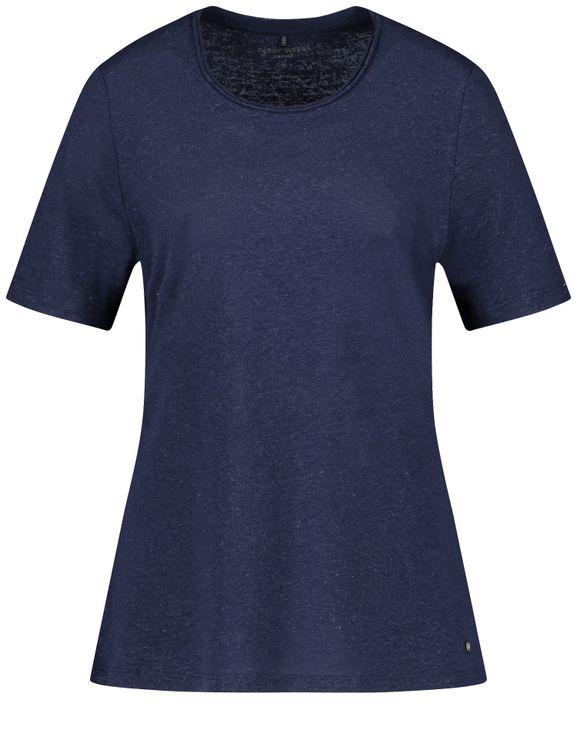 Gerry Weber Casual T-Shirt KM 470057-44119