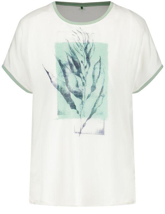 Gerry Weber Casual T-Shirt KM 470069-44106