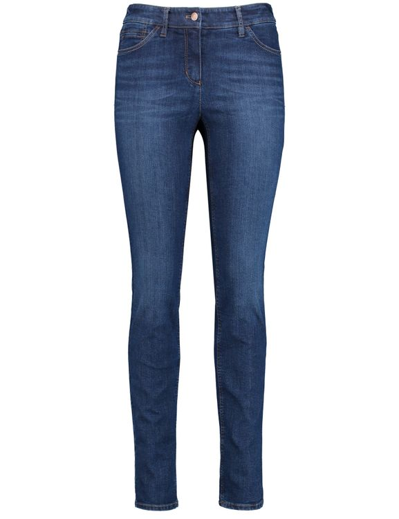 Gerry Weber Edition Jeans 92243-67910