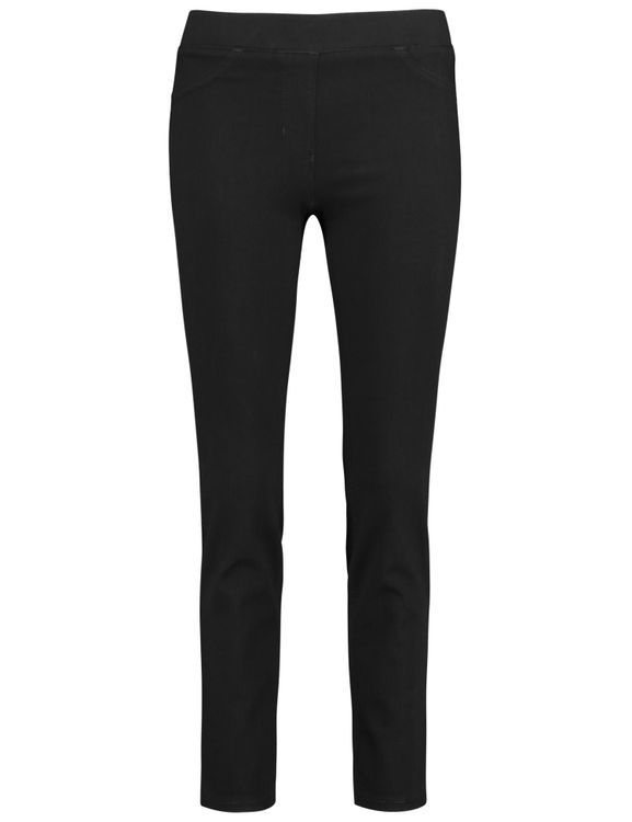Gerry Weber Edition Jeans 92319-67910