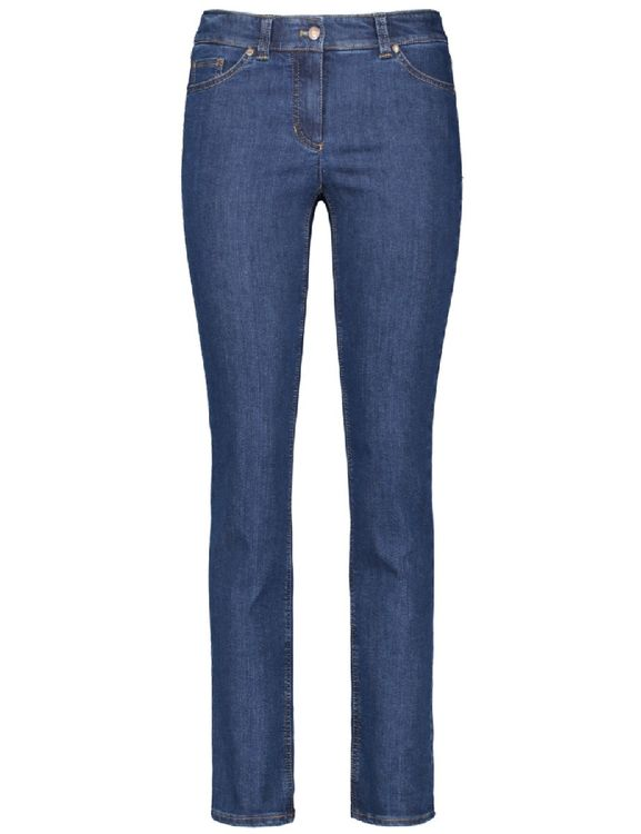 Gerry Weber Edition Jeans 92151-67910