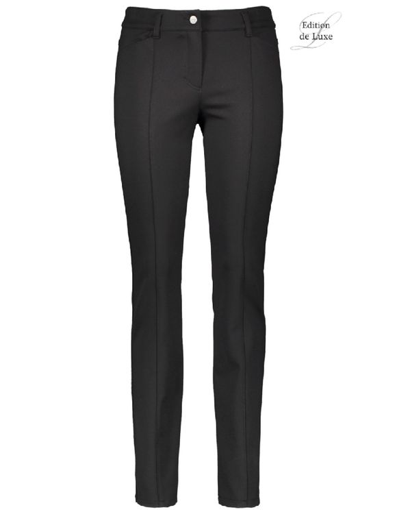 Gerry Weber Edition Jeans 92229-67802