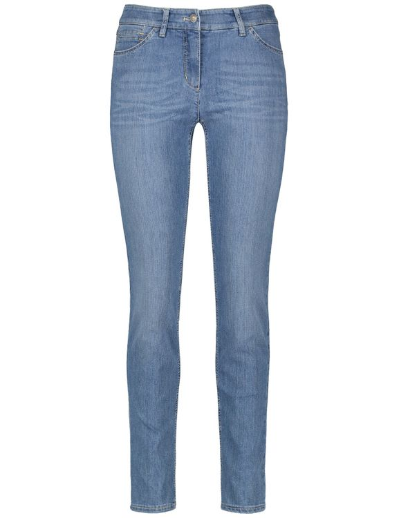 Gerry Weber Edition Jeans 92243-67810